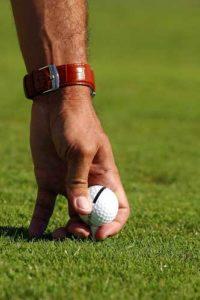 Golfsportler finden auf Mallorca exzellente Bedingungen
