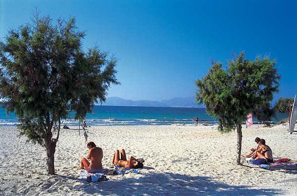 Mastic Beach Restaurants