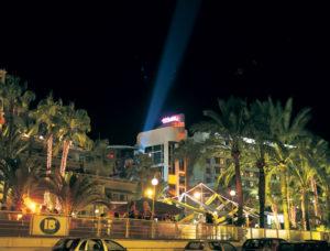 In den Urlaubsorten rund um Palma gibt es zahlreiche Möglichkeiten, sich zu amüsieren
