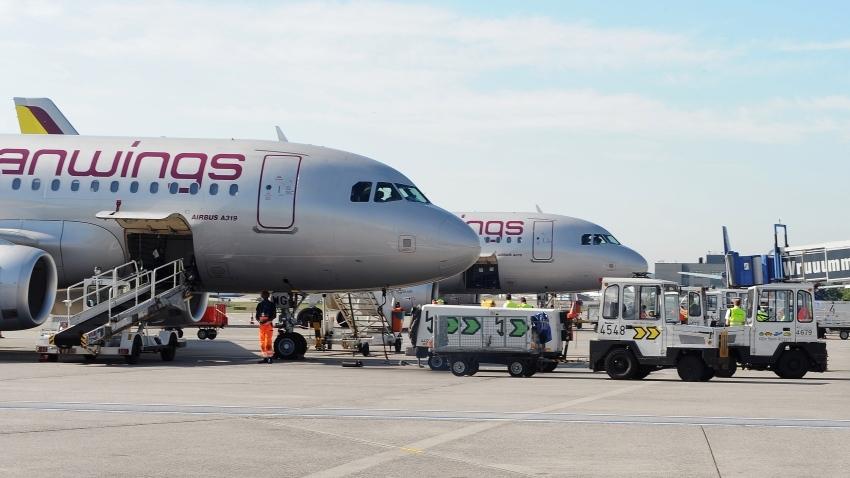 Low Cost Markt 2012 – Airlines nehmen wieder Fahrt auf