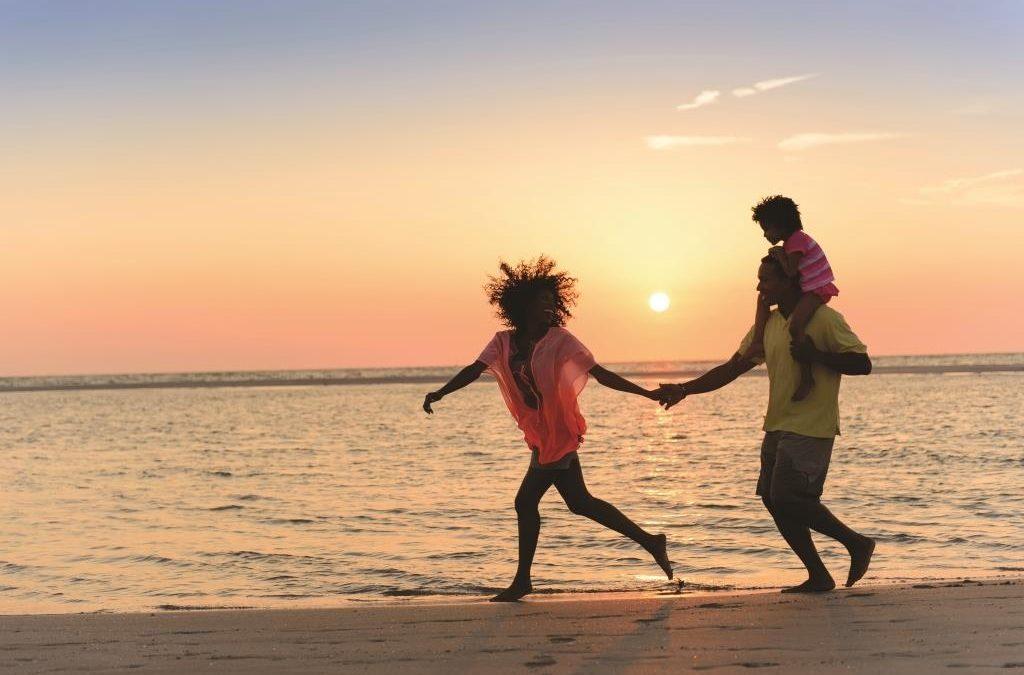Sarasota glänzt mit hoher Lebensqualität