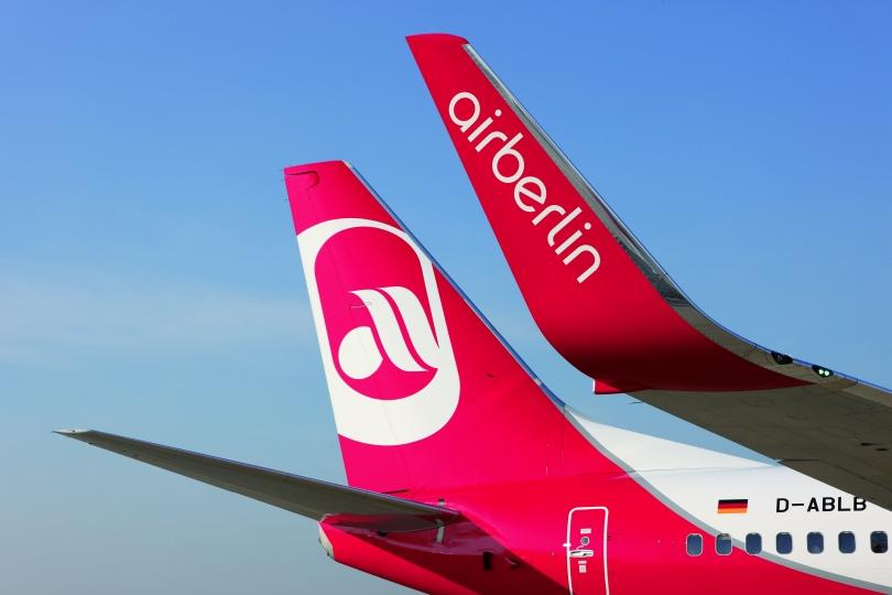 Wohin steuert Air Berlin in den nächsten Jahren?