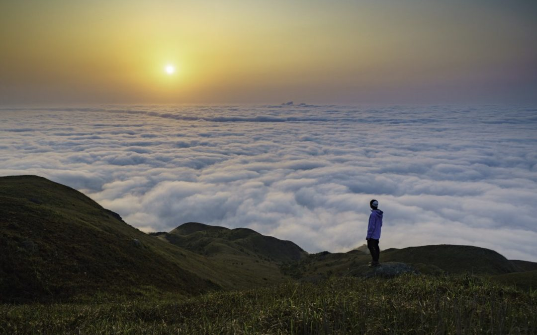 Neue Kampagne zu Hongkongs Naturerlebnissen
