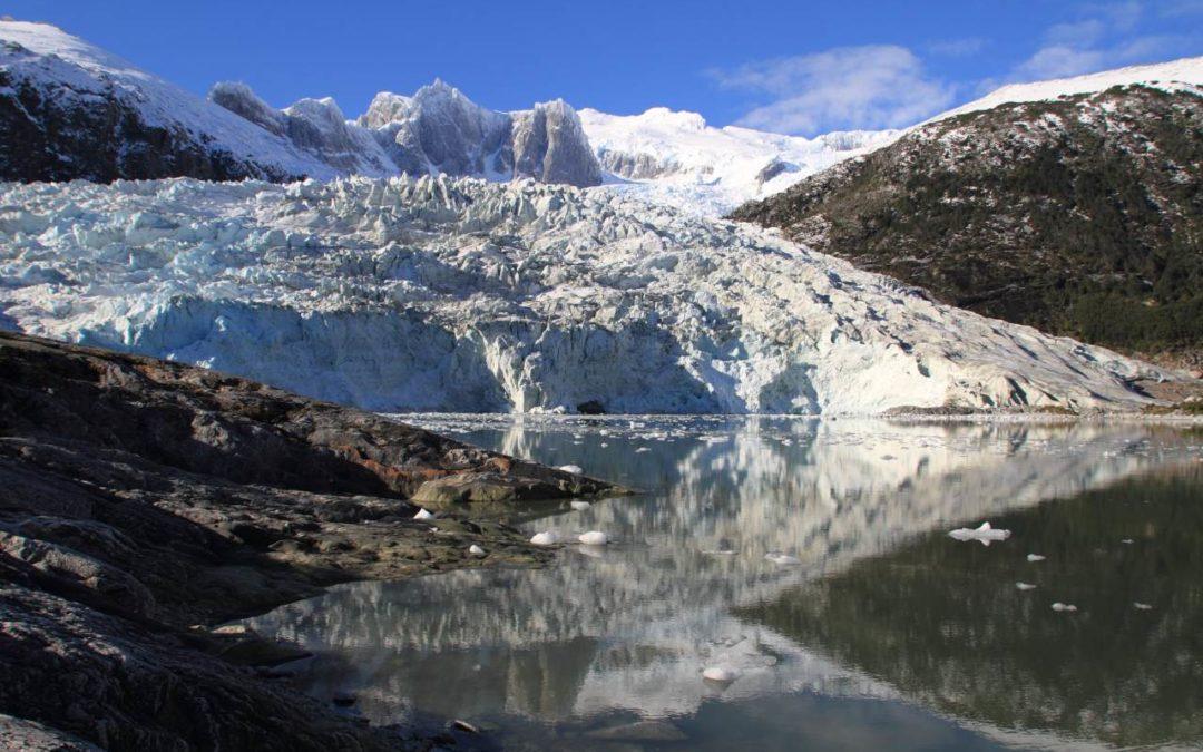 """Neue Erlebnisreise """"Argentinien – Chile: Traumziel Kap Hoorn"""""""