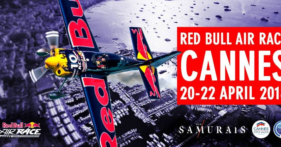 Red Bull Kühlschrank Hotline : Red bull air race erstmals auch in cannes