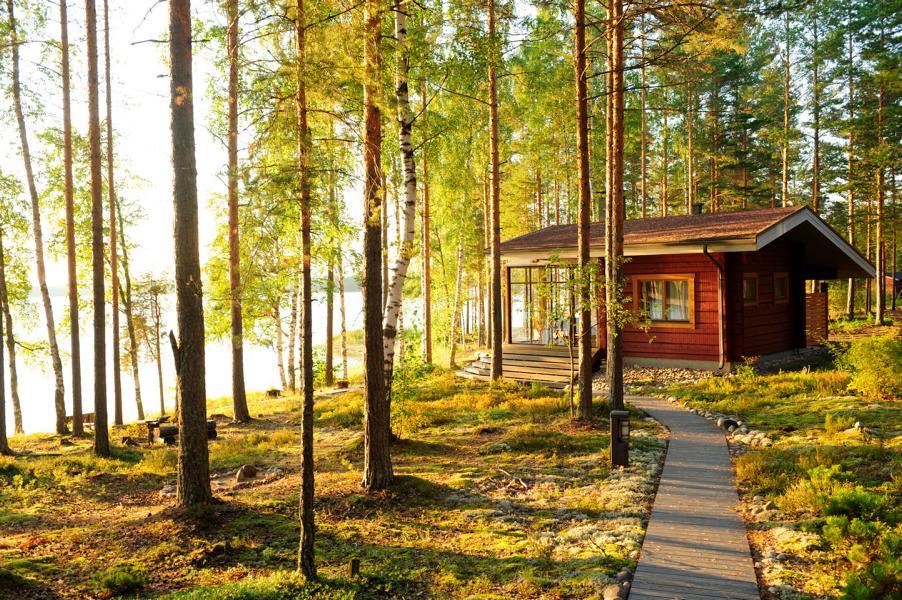 Finnland: neuer Besucherrekord von deutschen Urlaubern im Jahr 2017