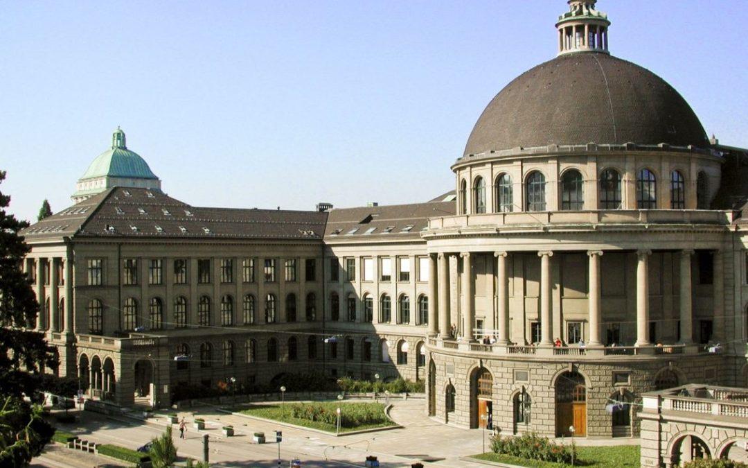 Zürich soll als Smart Destination positioniert werden
