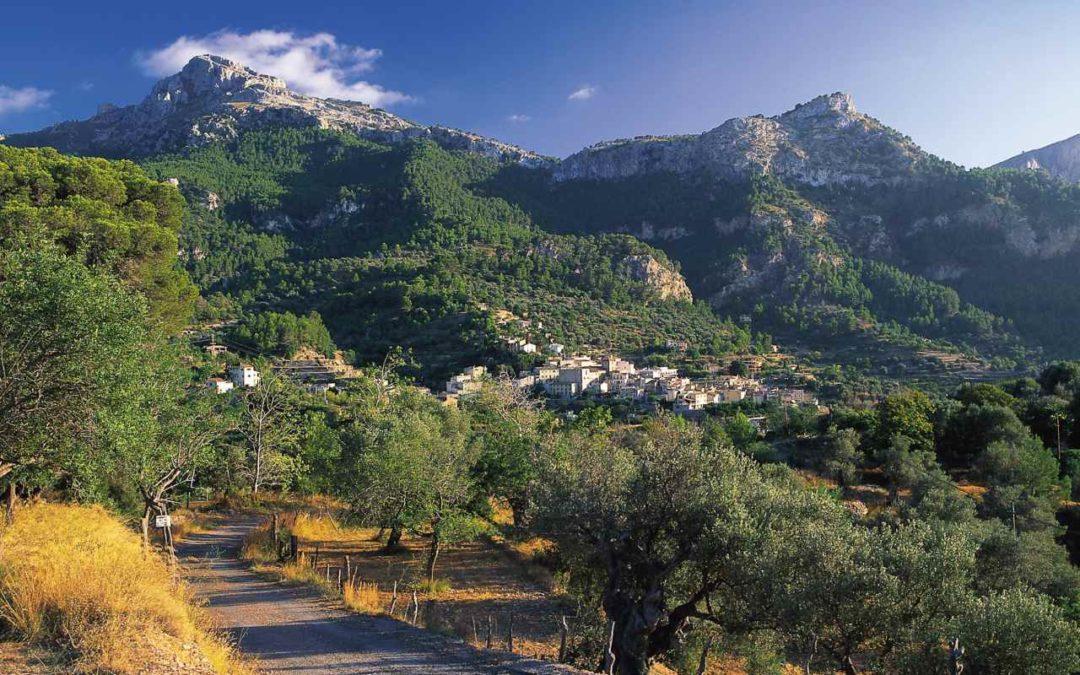 Mallorca auf dem Weg zu Europas führendem Reiseziel für Radsportler