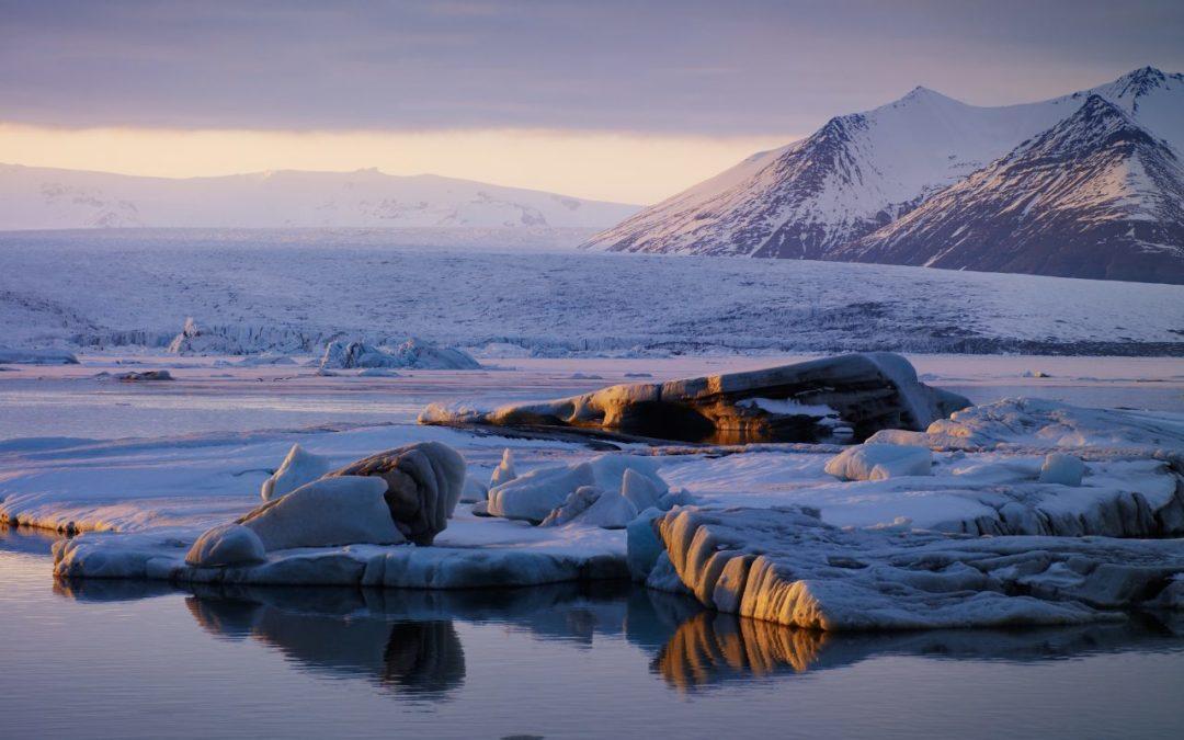 Island setzt auf Nachhaltigkeit in der Tourismusentwicklung