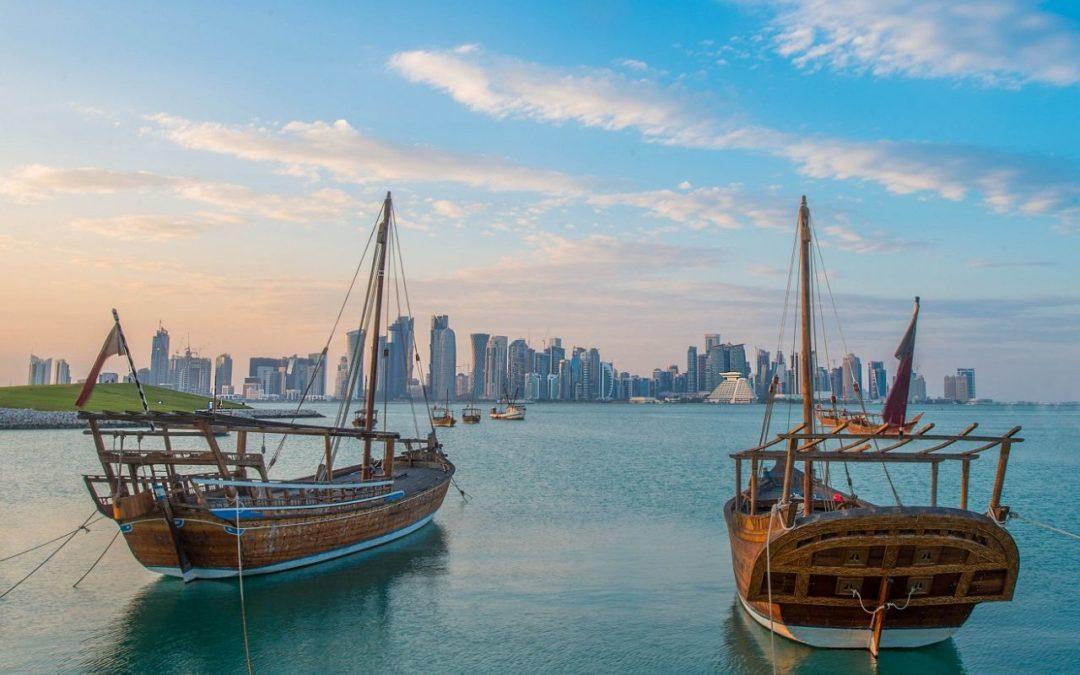 Hoteleröffnungen in Qatar 2018