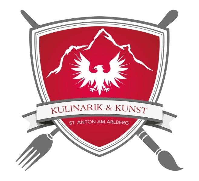 Kulinarik & Kunst Festival St. Anton am Arlberg 2018