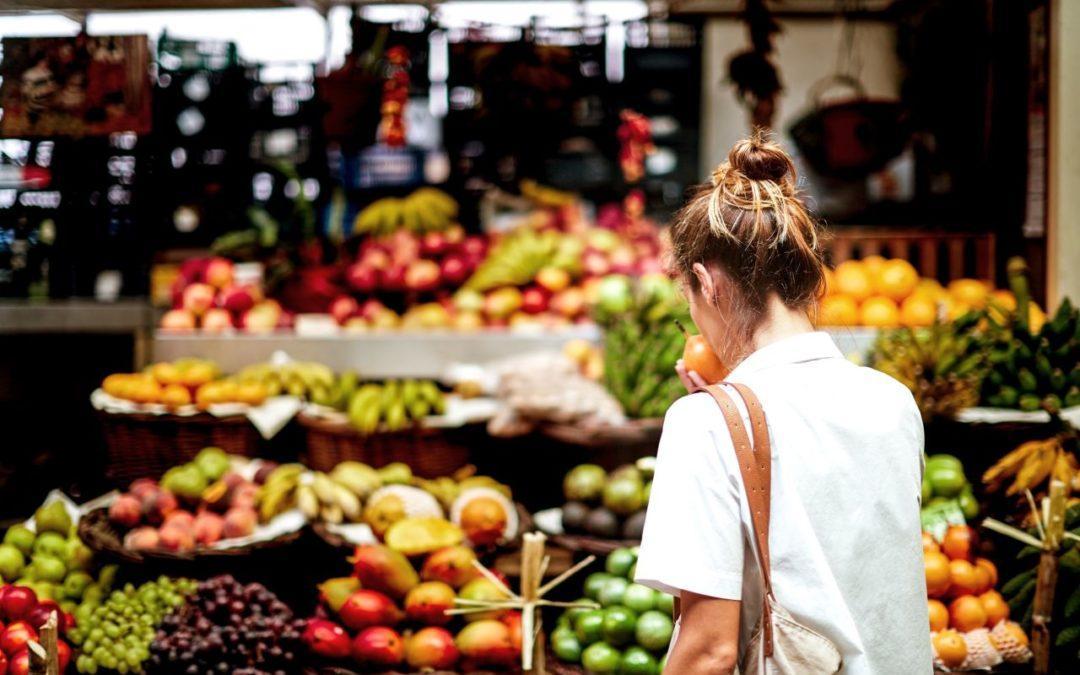Kulinarische Festivals und Foodtouren auf Madeira