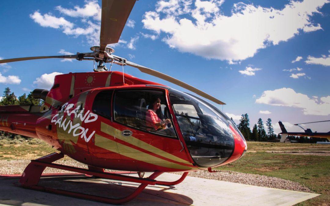 Neue Ausflugstouren auf dem Colorado River