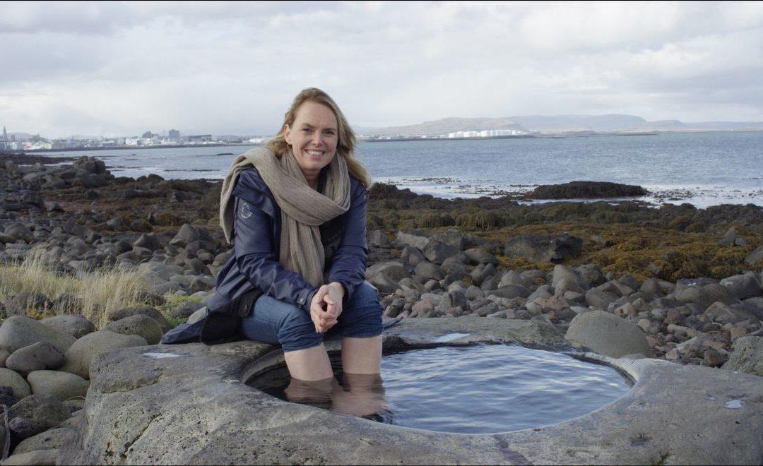 Was macht die besondere Lebensqualität Islands aus?