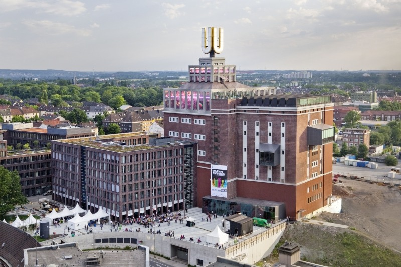 Dortmund: freier Eintritt in Dauerausstellungen städtischer Museen