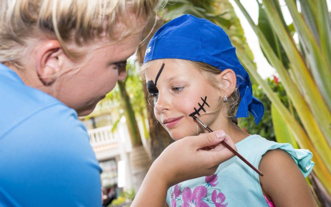 alltours: kostenlose Hotelaufenthalte für Kinder im Sommer 2019