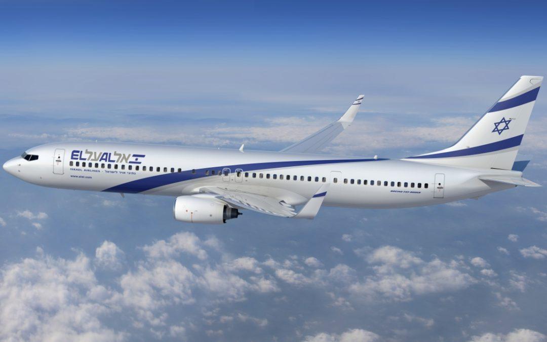 EL AL Israel Airlines: neuer Kommunikationskanal über WhatsApp