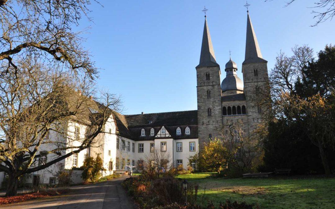 Niesetalweg im Teutoburger Wald als Qualitätswanderweg ausgezeichnet