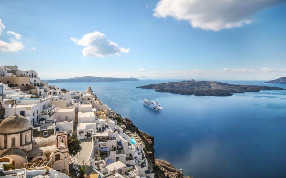 AIDA Kreuzfahrten für den Sommer 2020 und den Winter 2020/2021