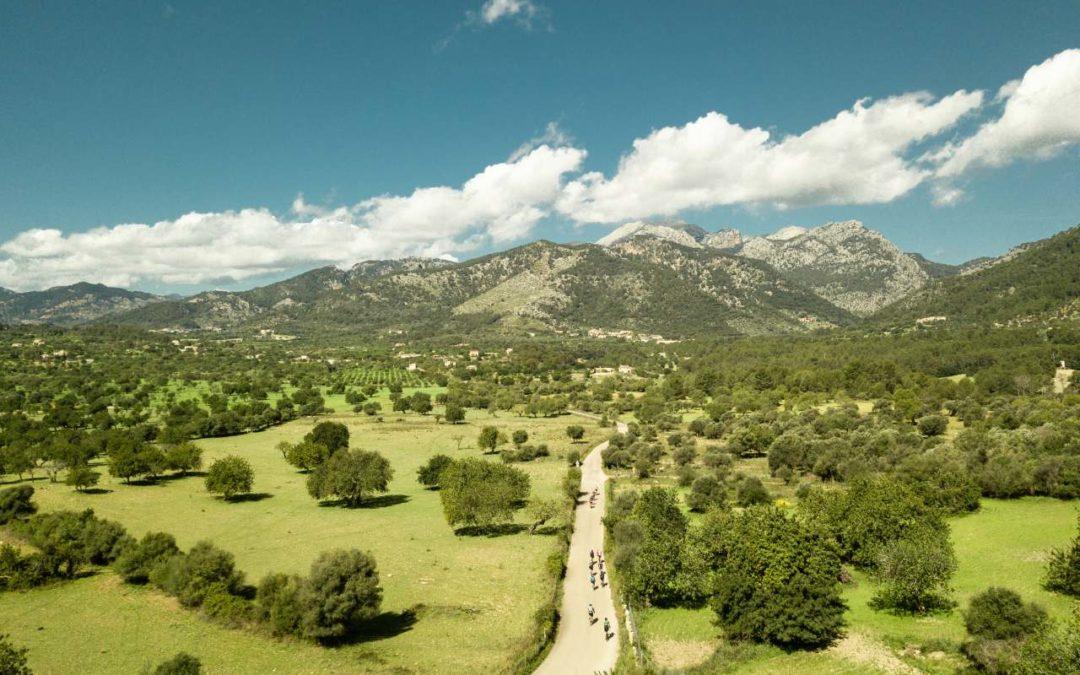 Fahrradrundstreckentipps auf Mallorca vom Kenner