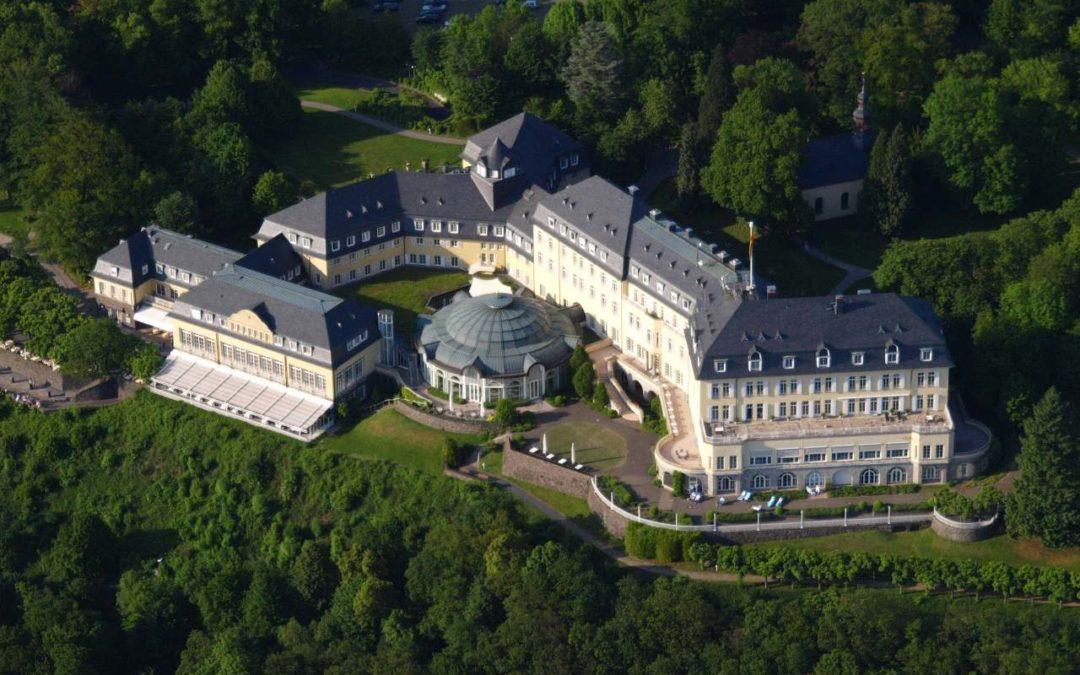 Fünf neue Stationen auf dem Weg der Demokratie in Bonn
