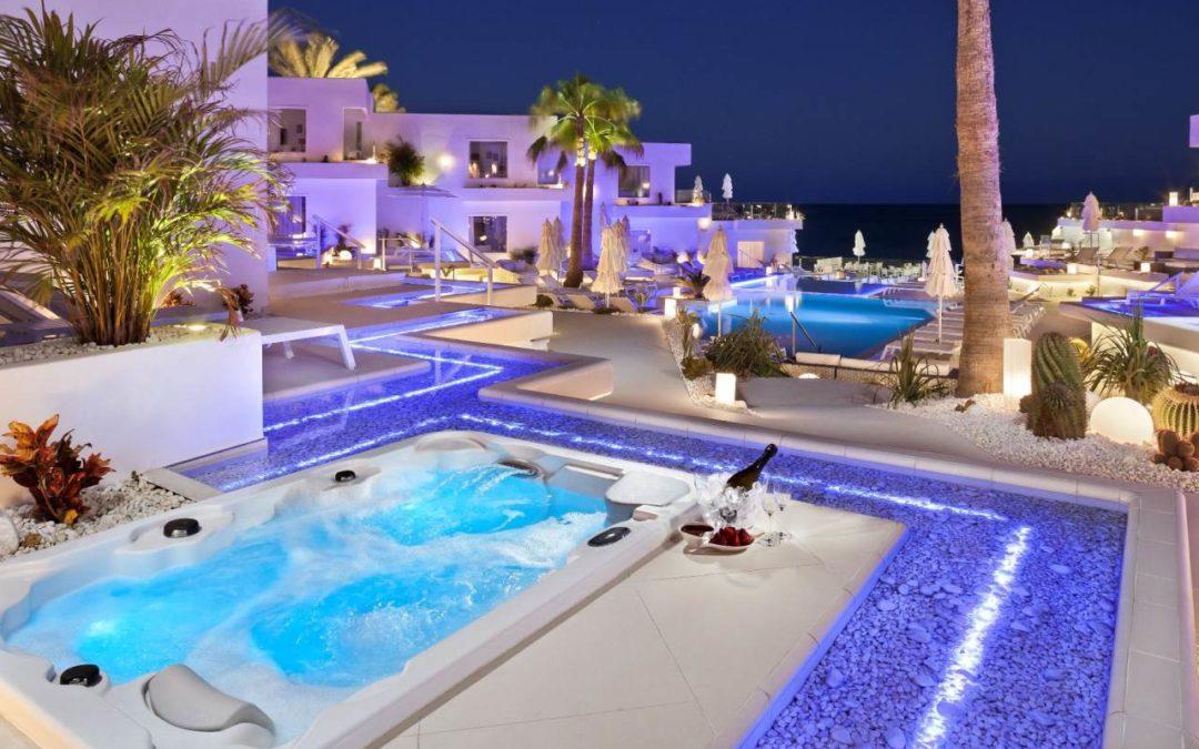 Lanzarote: Auszeichnung für Lani's Suites Deluxe