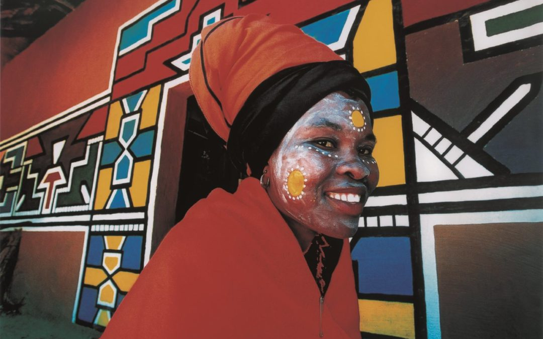 25 Jahre Demokratie in Südafrika – Tourismus boomt