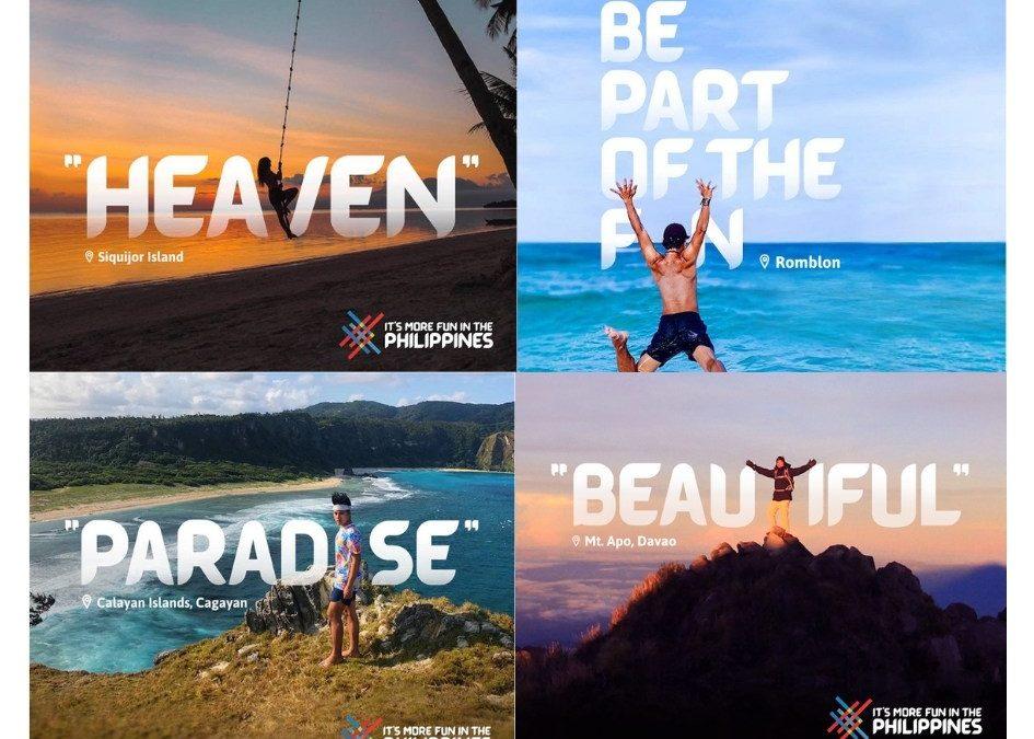 Philippinen setzen auf nachhaltige Tourismusprojekte