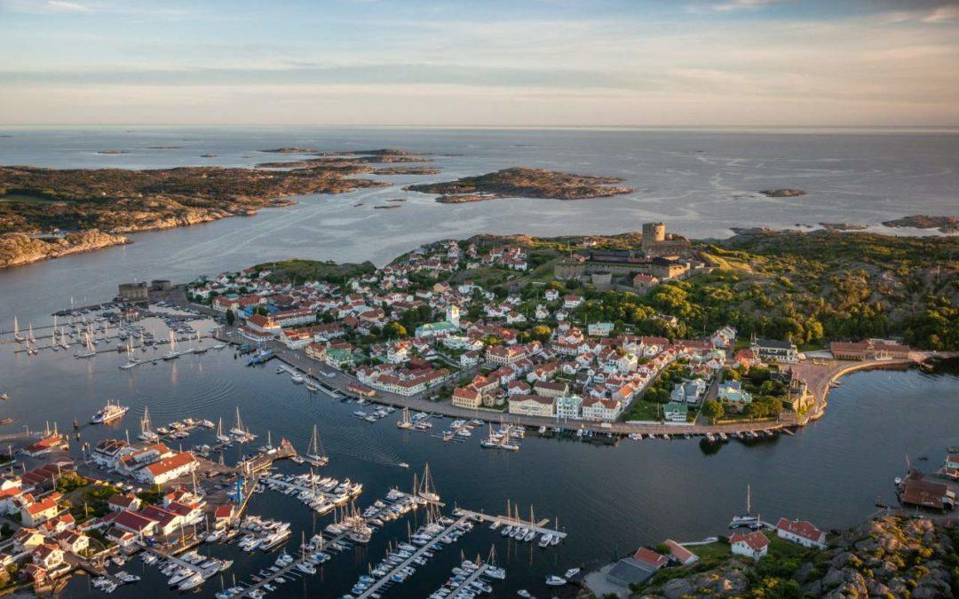 Göteborgs gewisses Extra
