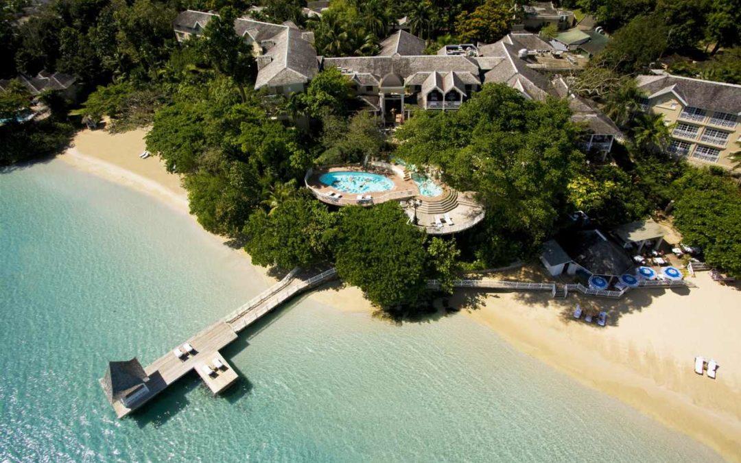 Touren zu den Drehorten von James Bond auf Jamaica