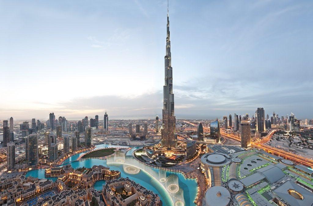 Emirates führt eigenen Reiseveranstalter in Deutschland ein