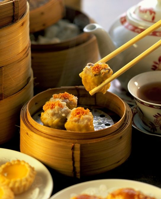 Michelin Guide 2020 Hong Kong Macau vergibt 96 Sterne