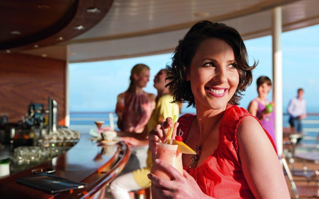 Premium All Inclusive für AIDA Sommerreisen