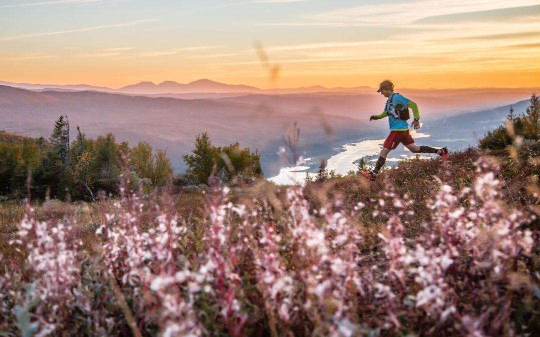 Schwedens Skilifte fahren dieses Jahr auch für Sommergäste