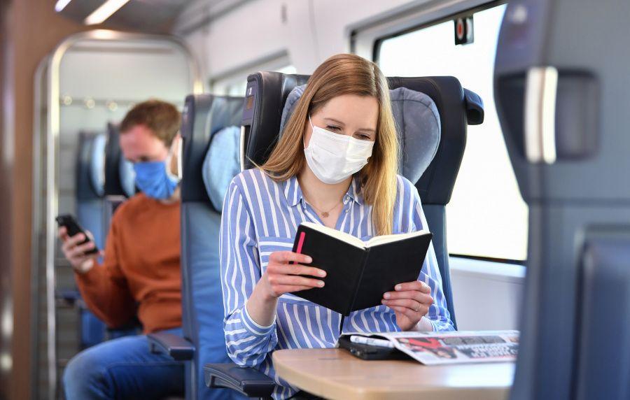 """Deutsche Bahn umwirbt junge Kunden mit """"Super Sparpreis Young"""""""