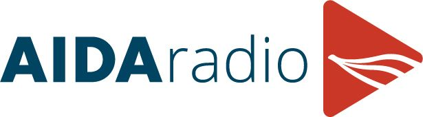 Aida Cruises startet eigenen Radiosender